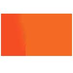 Foxteeshirt Premium Store in the USA