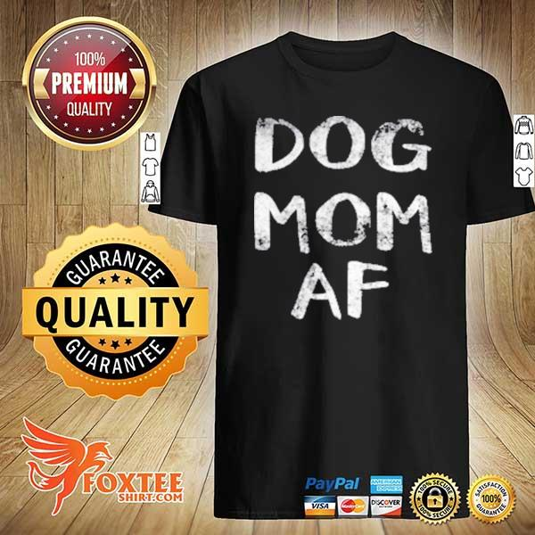 2020 dog mom shirt womens dog mom af racerback sweatshirt