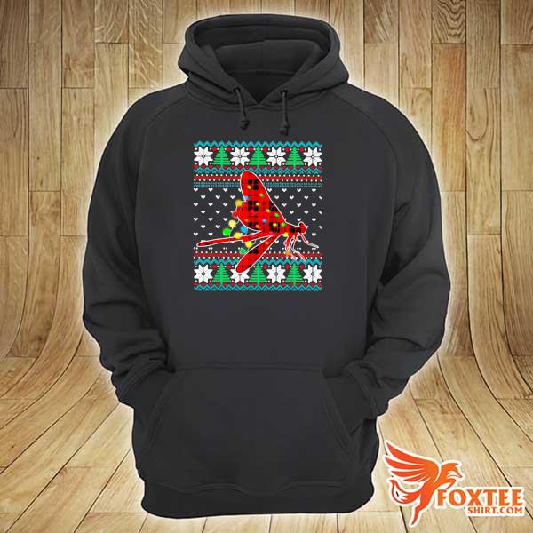 Original all i want for christmas s hoodie