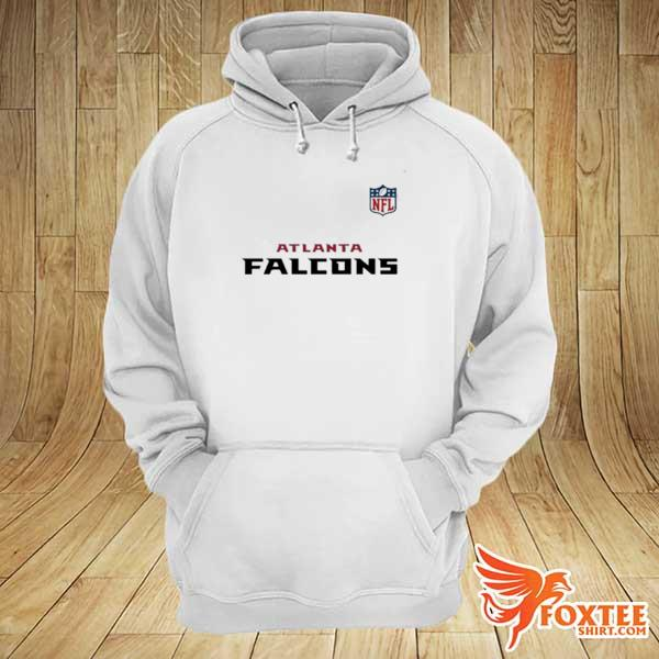 Atlanta falcons nfl s hoodie